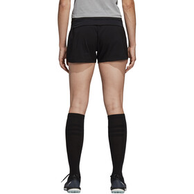 adidas TERREX Trail Shorts Damen black